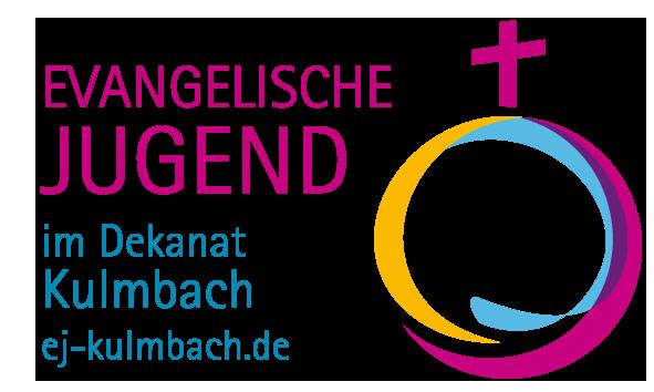 Evangelische Jugend im Dekanat Kulmbach